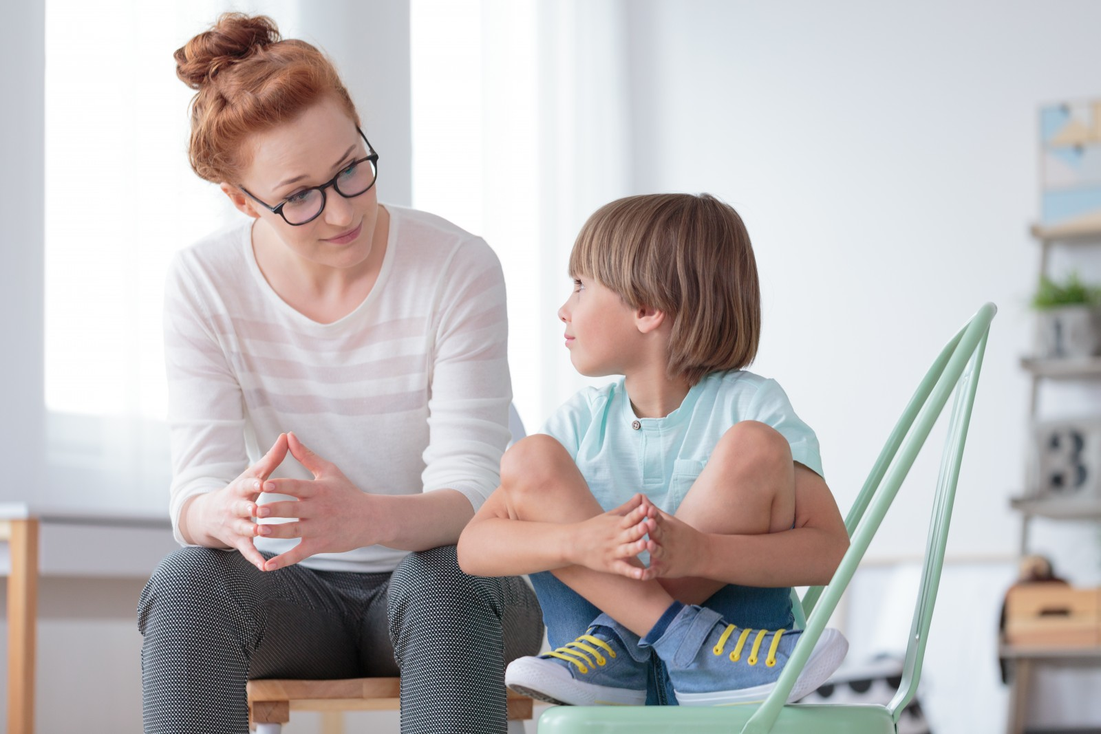 13 ways to teach a child to speak at 1.5, 2 or 3 years old, gre verbal practice